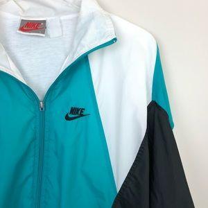 c77a49ffe0ba Nike Jackets   Coats - Nike